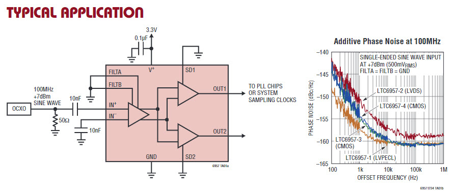 Engineering Notebook V10 C66
